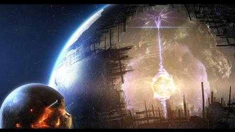 Wachsende Erde - Interessante Therorie