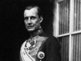 Alexi II of Romanova (The Green North)