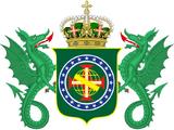 Família Real Brasileira (Brasil Paralelo)