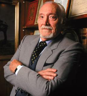 Enrique Campos Menéndez (Chile No Socialista)