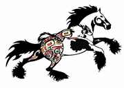 Inuit Horse.png