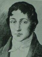Manuel de Sarratea-0