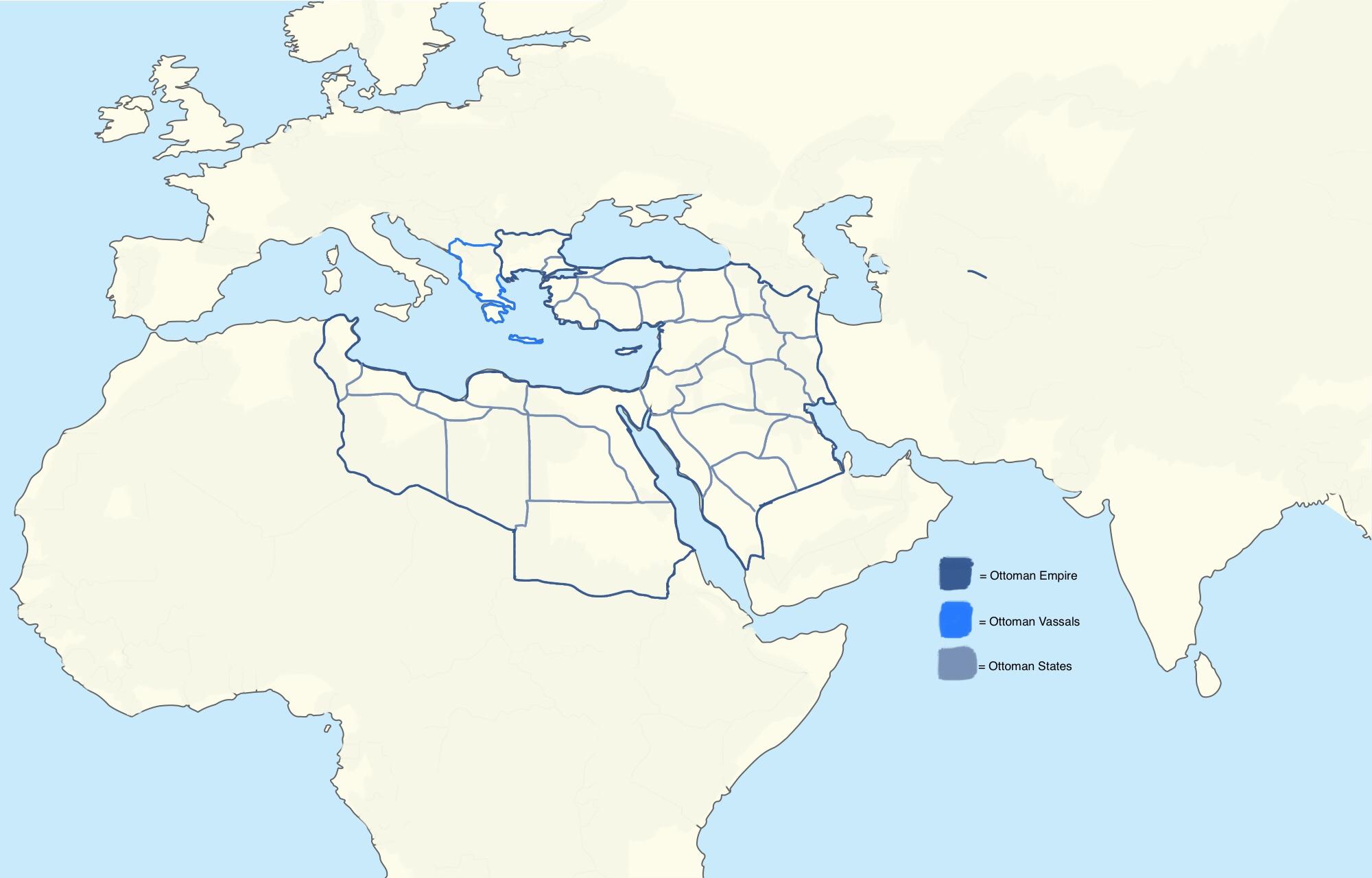 Map of Turkey (The Eternal State).jpg