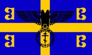 SV-ByzantineRFlag2
