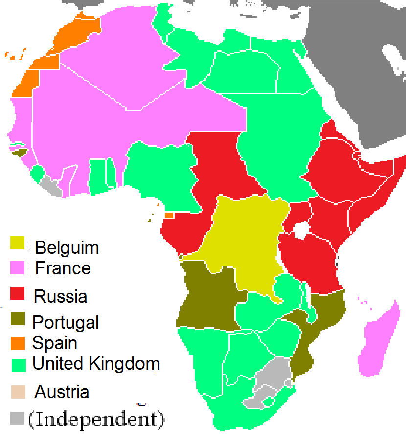 Scramble for africa.png