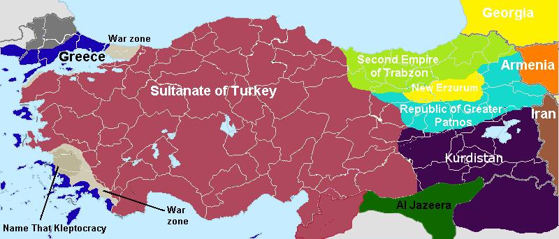 Turkey greece long war.png