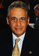 Fernando Henrique Cardoso in 1998.png