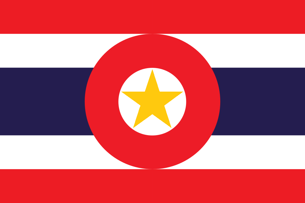 Flag of Thailand (FWoaI).png