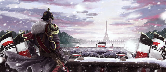 Vincent-de-nil-kaiserreich-key-art.jpg