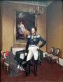 3.Kral II.Augustus.JPG