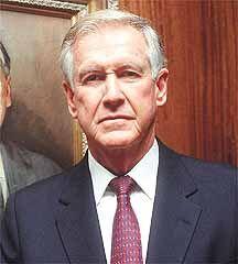 Arturo Alessandri Besa (Chile No Socialista)