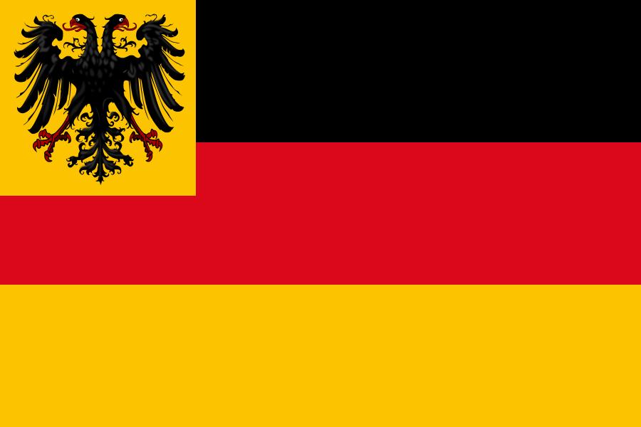 Geodatos Alemania
