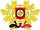Confederação Bandeirante (Pro S. Paulo Fiant Eximia)