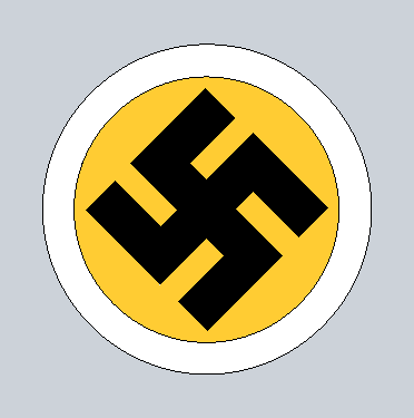Emblem of Muscovy (Close Encounters of the Third Reich).png