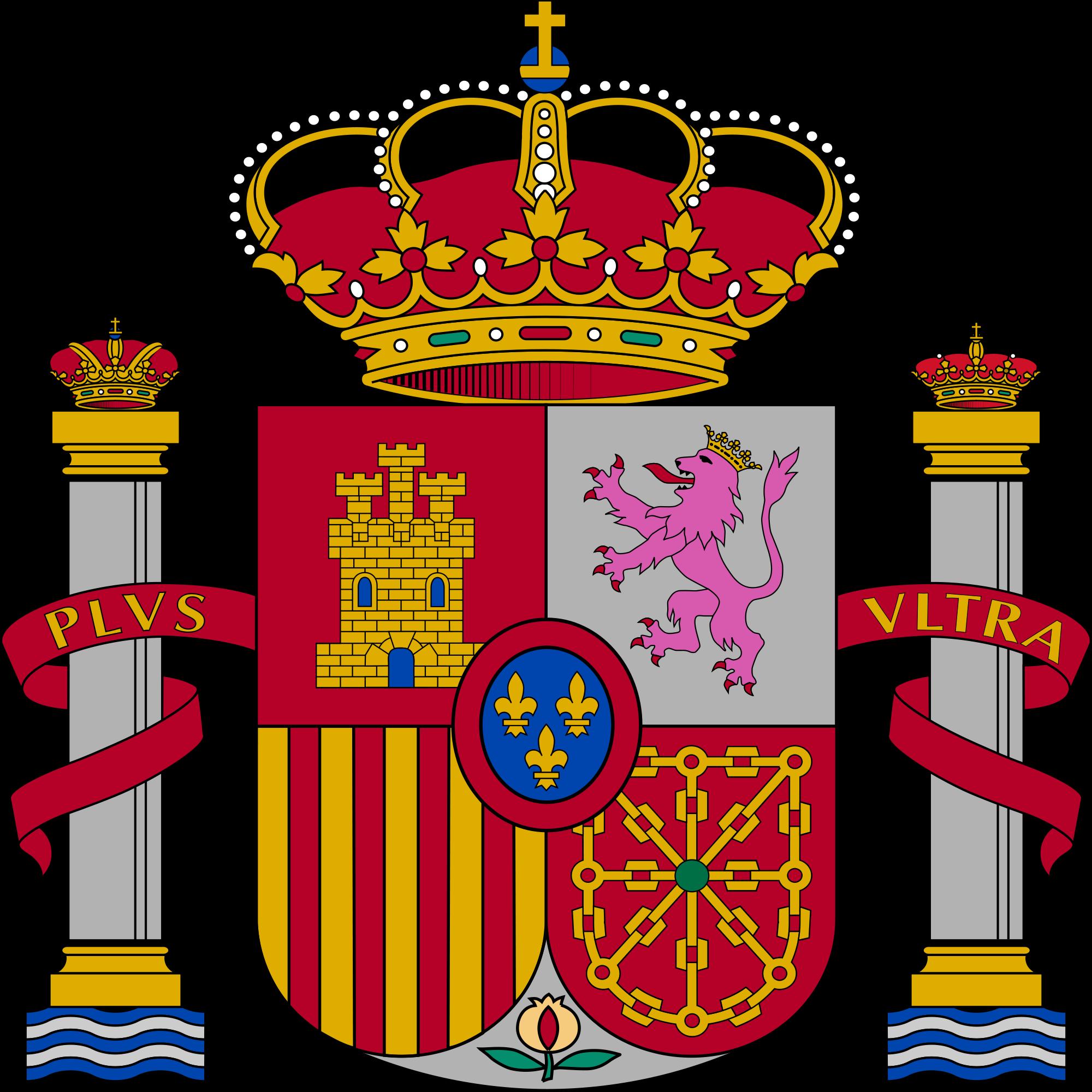 España (MNI)