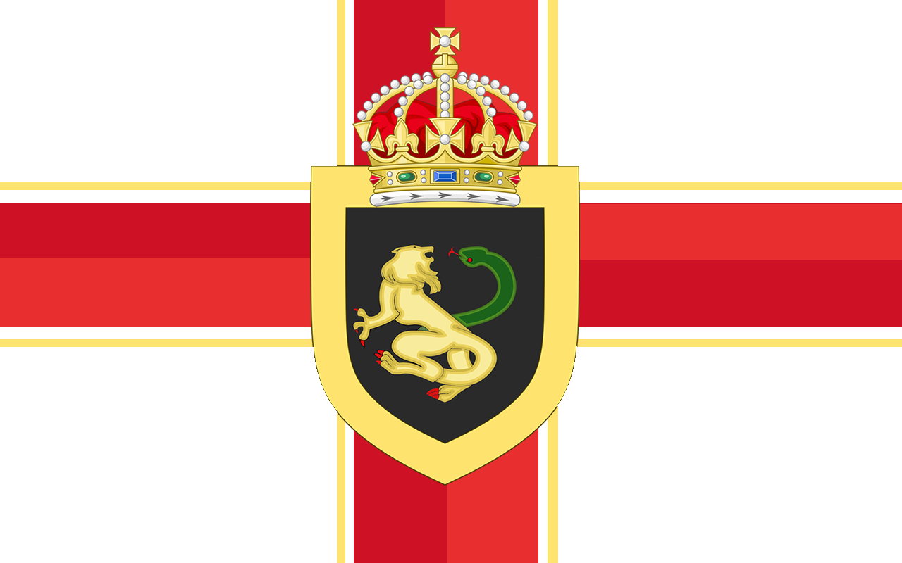 Greater English Union.png