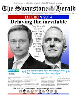 Swanstone Herald 12-10-14.png