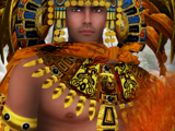 List of Emperors of Aztec Empire (Great Empires)