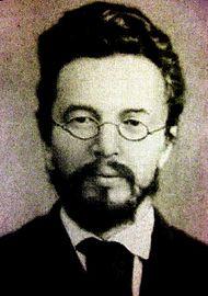 Андрей Александрович Аргунов (Мир Российского государства)