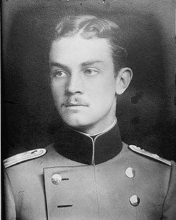 Густав VI.jpg
