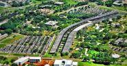 1200px-Campus Darcy Ribeiro (31398447555)