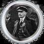 Proletario del wiki