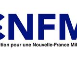 Coalition for a Better New France (Treaty of Utrecht)