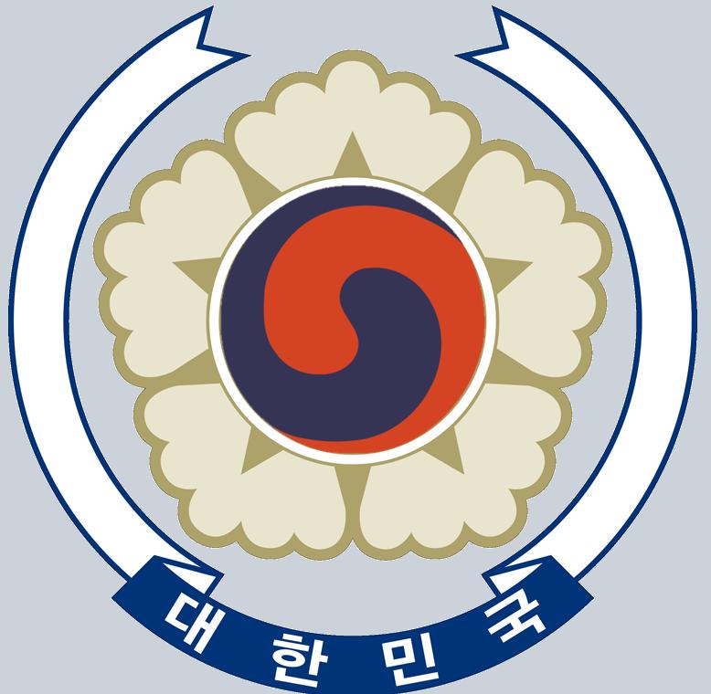 Corea (Gran Imperio Alemán)