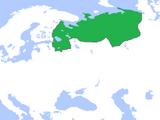 Novgorod Republic