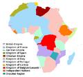 UltimatumAfrica