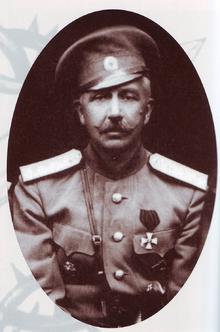 Краснов П.Н.(МПБД)