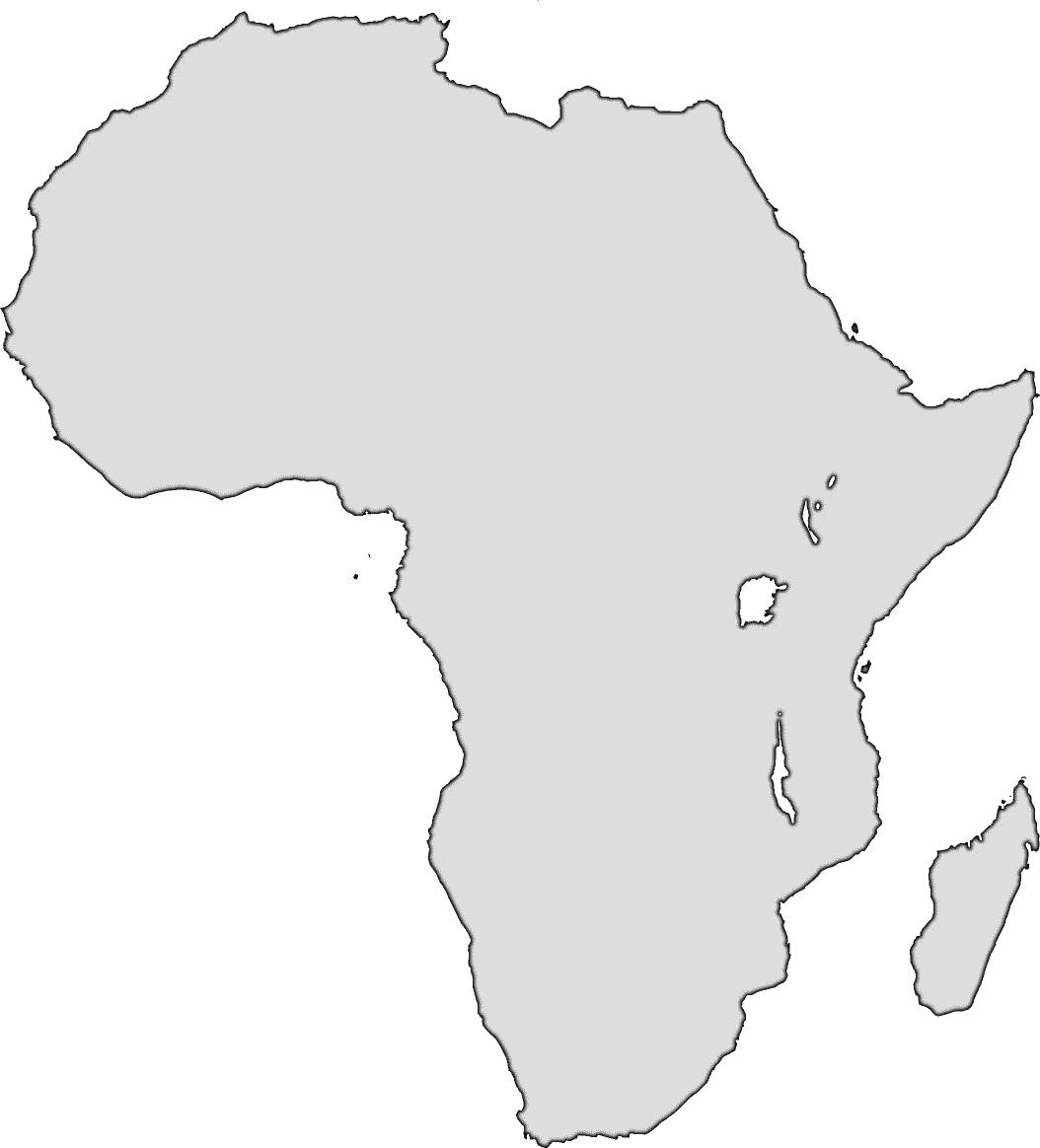 Africa-large-BW.png