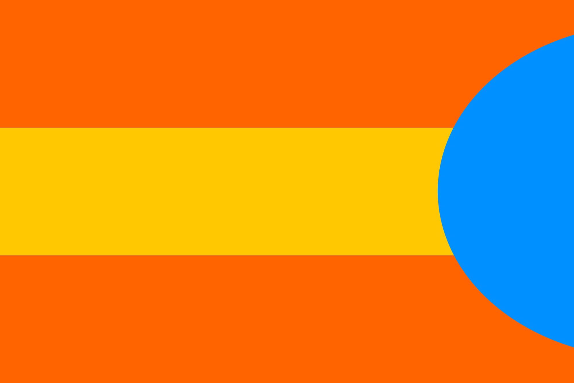 Bandera Rivadavia.png