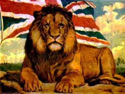 Britishempirelion.jpg