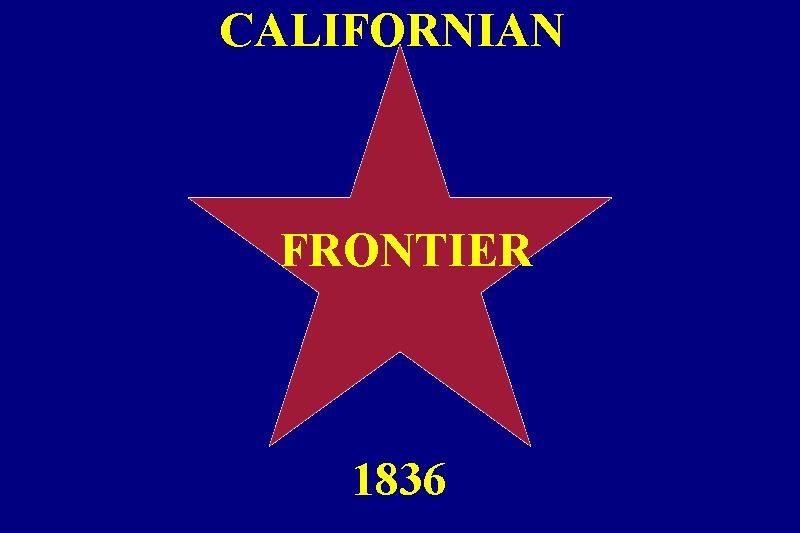 Californfrontflag.png