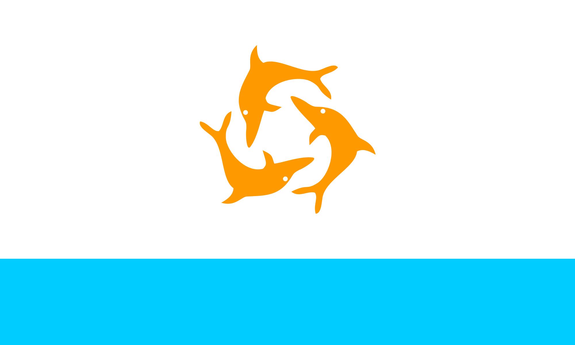 Anguila (MNI)