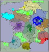 France1983dday-prop