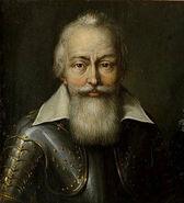 Henri II duc de Lorraine