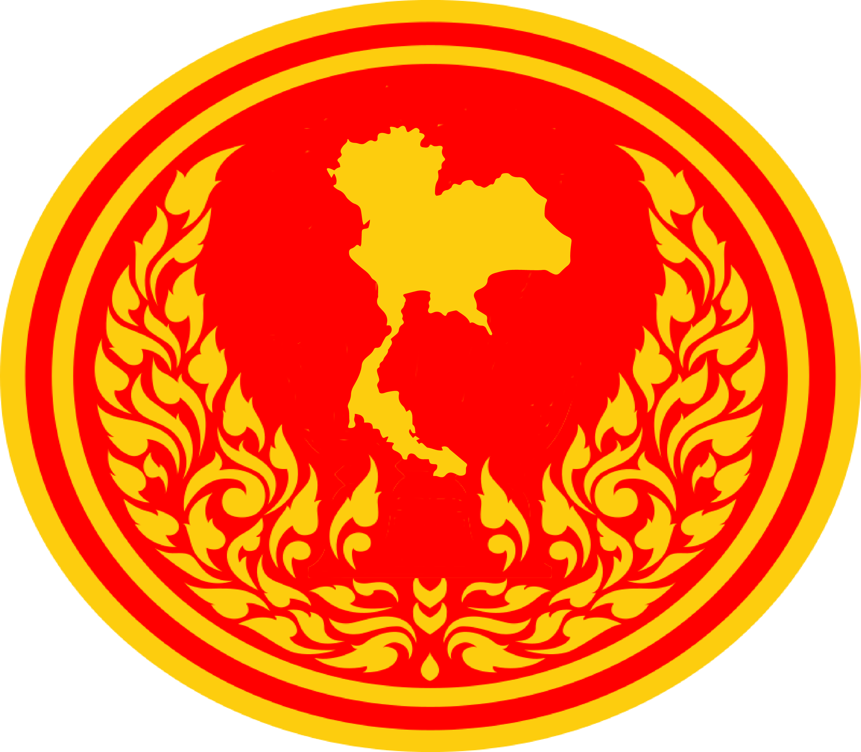Hor seal.png
