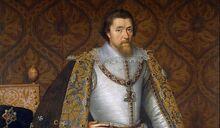 I.Charles Tudor.jpg