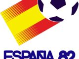 Copa Mundial de Fútbol España 1982 (ASXX)