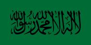 Yemen flag mdm