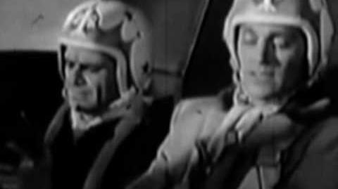 """Premakes"" The Empire Strikes Back (1950)"