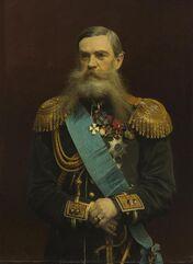 Alexander I of Luxembourg.jpg