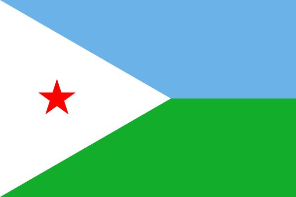 Yibuti (MNI)
