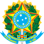 Brasão.png