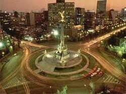 Ciudad de Mexico.jpg