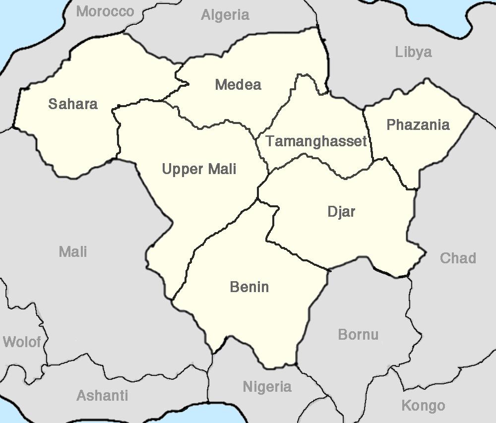 East Africa VINW.png