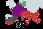 Europa 600 toddespropheten