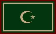 Shehata flag mdm